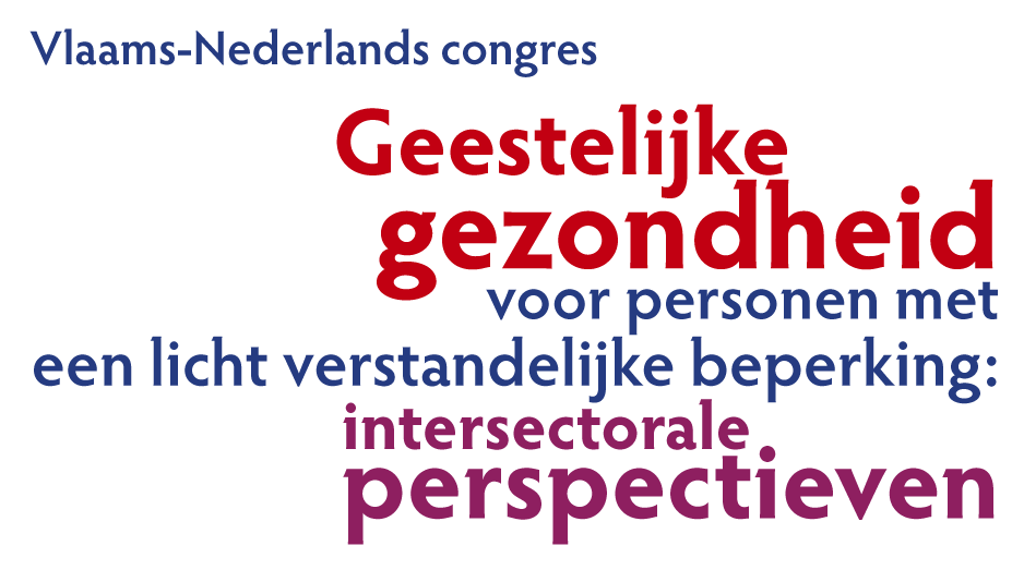 Vlaams-Nederlands congres